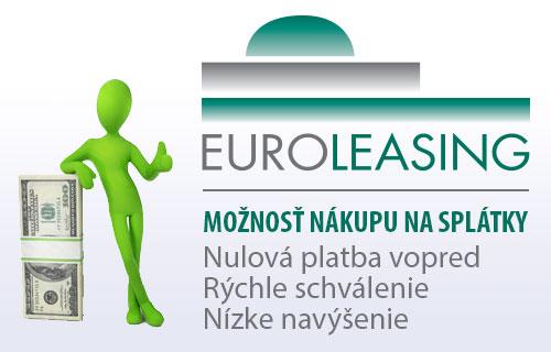 euroleasing-sk